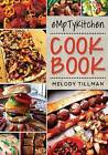 Cook Book by April Tillman Melody (Paperback / softback, 2016)