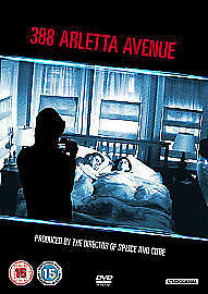 1 of 1 - 388 Arletta Avenue  (DVD)