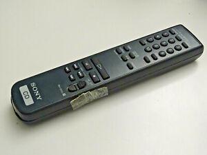 Original Sony RM-DX50 Fernbedienung / Remote, 2 Jahre Garantie