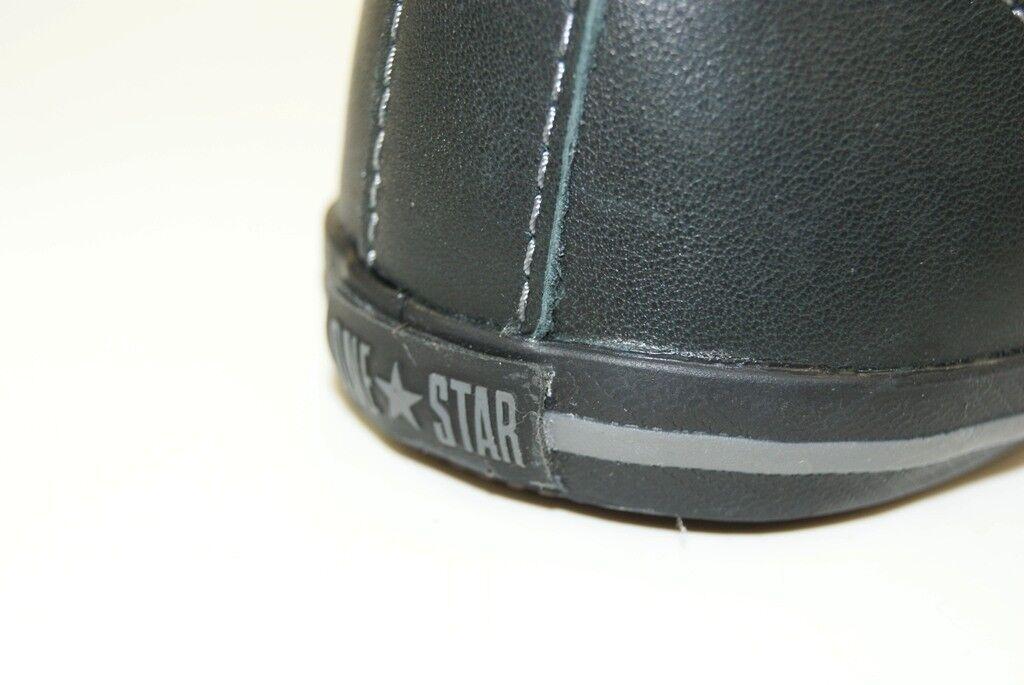 Converse Sneakers Chuck Taylor One Star Lo Pro HI Sneakers Converse Herren Damen Schuhe 117114 900fa3