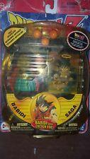 Dragon Ball Heroes JM HJ4-33 C Yamu