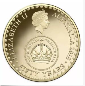 2016-Australian-2-dollar-Coin-Changeover-50-th-UNC