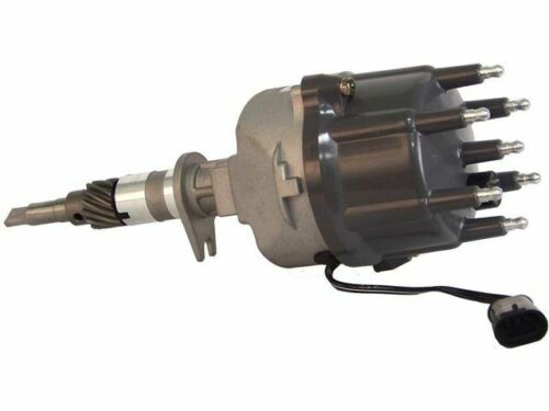 Details about  /For 1994-1997 Jeep Grand Cherokee Ignition Distributor Spectra 14233ZB 1996 1995