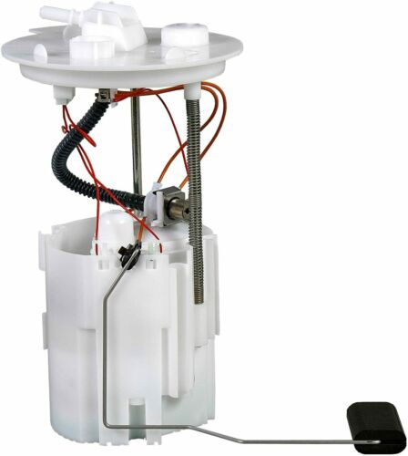 Aftermarket Fuel Pump Module RFMF200 For Ford Lincoln Escape MKC 2013-2018