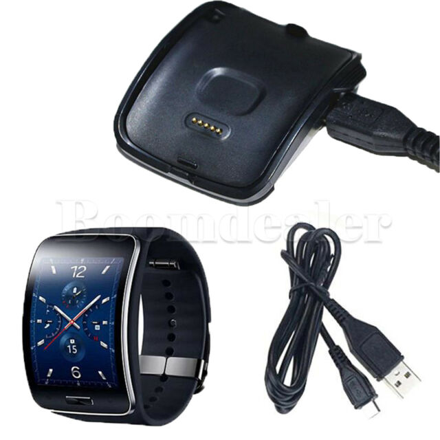 samsung watch model sm r750a charger