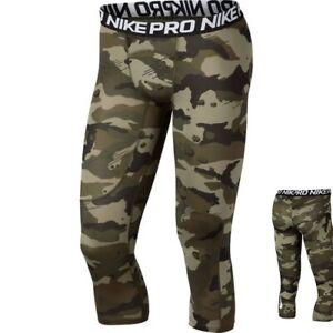 Camo Verde Calze Uomo Nike Da Palestra M Pro Bianco 4 Corsa S 3 Nero w8wTXIFxq