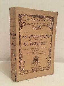 Las-Mas-Bonitos-Cuentos-de-La-Fuente-Libreria-Astra