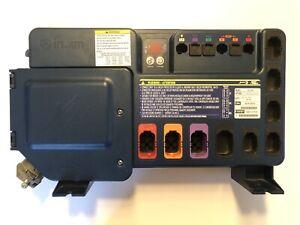 Gecko-Aeware-IN-XM1-Spa-Control-System-0601-221014