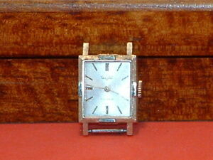 Pre-Owned-Vintage-Women-s-Vulcan-14kt-Hand-Wind-Watch