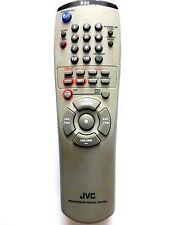 JVC HIFI REMOTE CONTROL RM-SMXG500R for CAMXG500R CAMXG700R