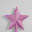 Hemway-SUPER-CHUNKY-Ultra-Sparkle-Glitter-Flake-Decorative-Craft-Flake-1-8-034-3MM thumbnail 26