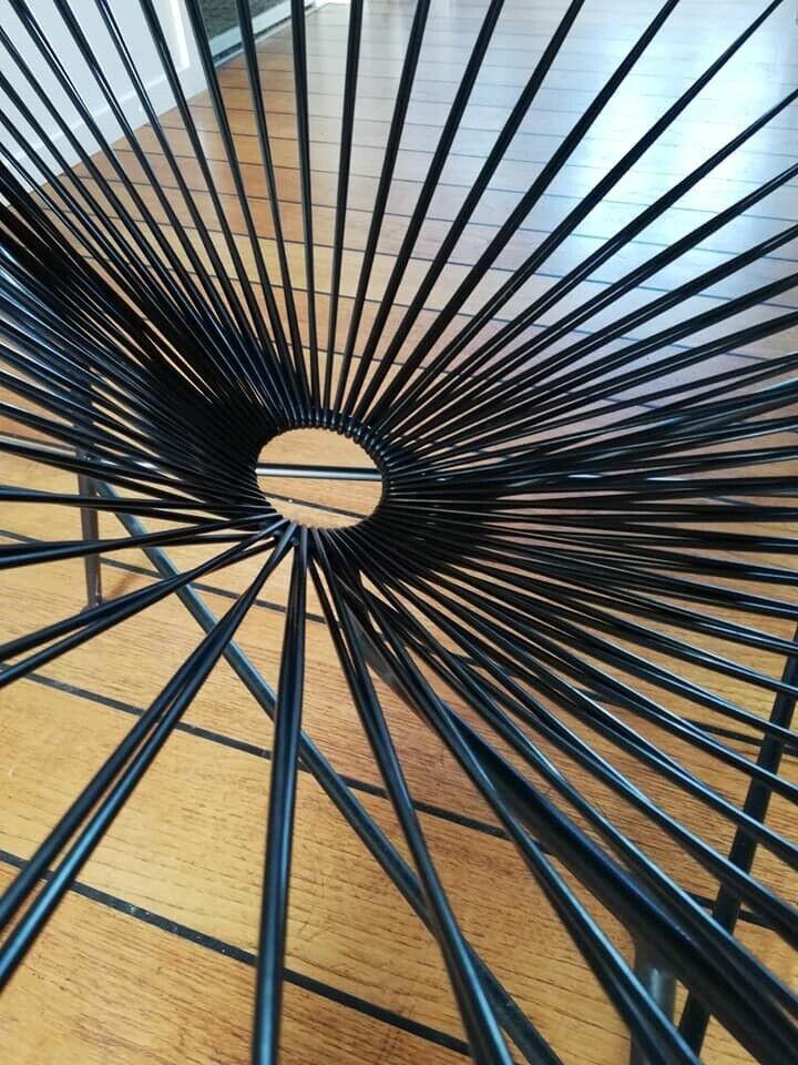 Andet, andet, OK Design (Jacob fasting og Kirsten Krogh)
