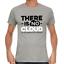 THERE-IS-NO-CLOUD-Geek-Nerd-Admin-Informatiker-Sprueche-Spass-Lustig-Fun-T-Shirt Indexbild 7