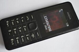 Nokia-106-schwarz-EE-Handy
