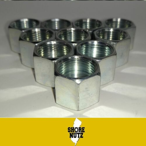 """1//2/""""  # 8 ORS ORFS CAP 10 pcs HYDRAULIC ADAPTER FITTING 13//16-16 STEEL"""