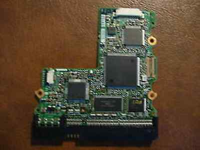 1pcs - Genuine FUJITSU MB8851 Integrated Circuit IC