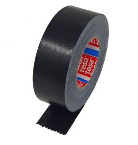antirutsch Silikon TESA 4863 diverse Längen und Breiten Klebeband Noppen