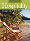 Hospitality: An Introduction by Misty M. Johanson, Robert A. Brymer (Paperback, 2014)