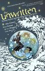 Unwritten: Tommy Taylor and the Ship That Sank Twice TP by Mike Carey (Paperback, 2014)
