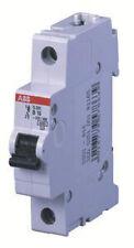 ABB Sicherungsautomat 20A S201-C20