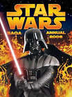 Star Wars  Annual: 2006 by Pedigree Books Ltd (Hardback, 2005)