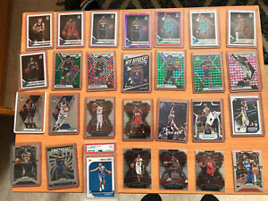 Huge-NBA-Rookie-Card-Lot