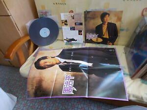a941981-Hong-Kong-1990-Original-Polygram-Press-12-LP-Steve-Chow-Poster