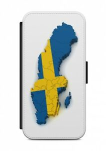 HTC-One-Suede-Stockholm-2-housse-coque-etui-PROTECTION-TELEPHONE-PORTABLE