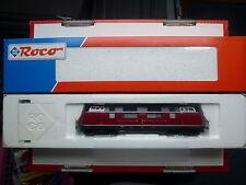 Roco 43522 V200 026 neu+ovp DC / analog
