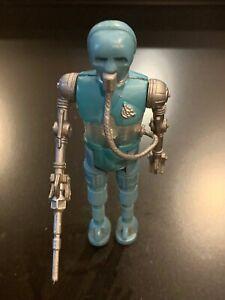 Vintage-2-1B-MEDICAL-DROID-Star-Wars-Action-Figure-1980-Hong-Kong-COMPLETE