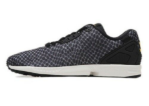 Chaussures Adidas Flux Noir Sport Zx Decon De Sneaker B23724 Torsion Structed xqOqYS4wR