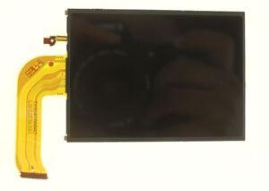 Canon-IXUS-115-HS-amp-Canon-IXUS-117-HS-Camera-LCD-Display-Screen-Replacement-Part