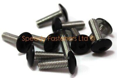 Lex /& Lu Sterling Silver Black Sapphire Post Earrings LAL36290