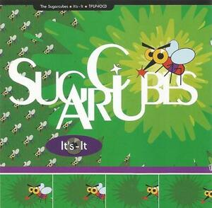 Sugarcubes-Bjork-It-039-s-It-1992-CD-album