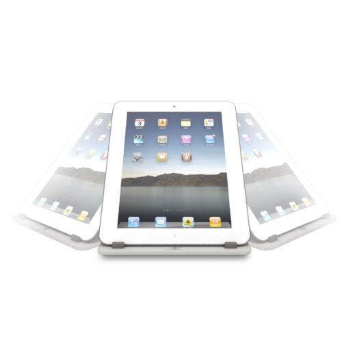 Tablets Vantec Stand 360 Fits All iPads eBook Readers Tablet PCs