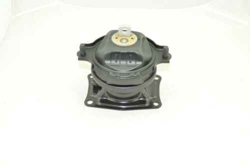 NEW Genuine Honda Pilot Front Engine Mount Rubber Assembly 50830-SZA-A02
