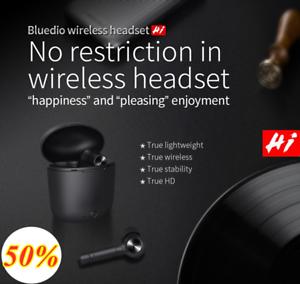 Bluedio-Bluetooth-5-0-Sports-Waterproof-Ear-Hook-Wireless-Headset-earbuds-Touch