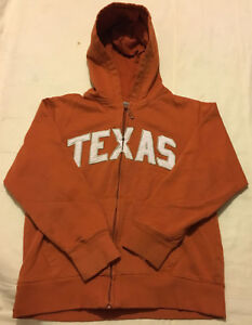NCAA College Youth Boys Texas A/&M Aggies Full Zip Masked Sweatshirt Hoodie