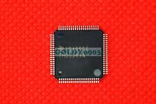 2pcs TMDS351PAGR TQFP64 TMDS351 DVI//HDMI SWITCH