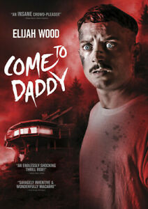 Come-To-Daddy-DVD