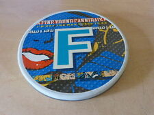 FINE YOUNG CANNIBALS - I'M NOT THE MAN USED TO BE!!!!!TIN BOX SET VINYL!!