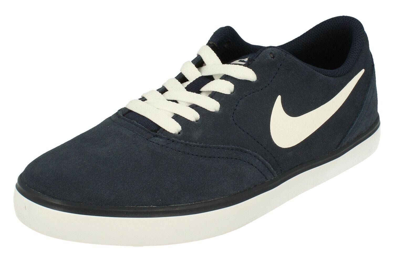 Nike Sb Carreaux Baskets Homme 705265 Baskets Chaussures 411