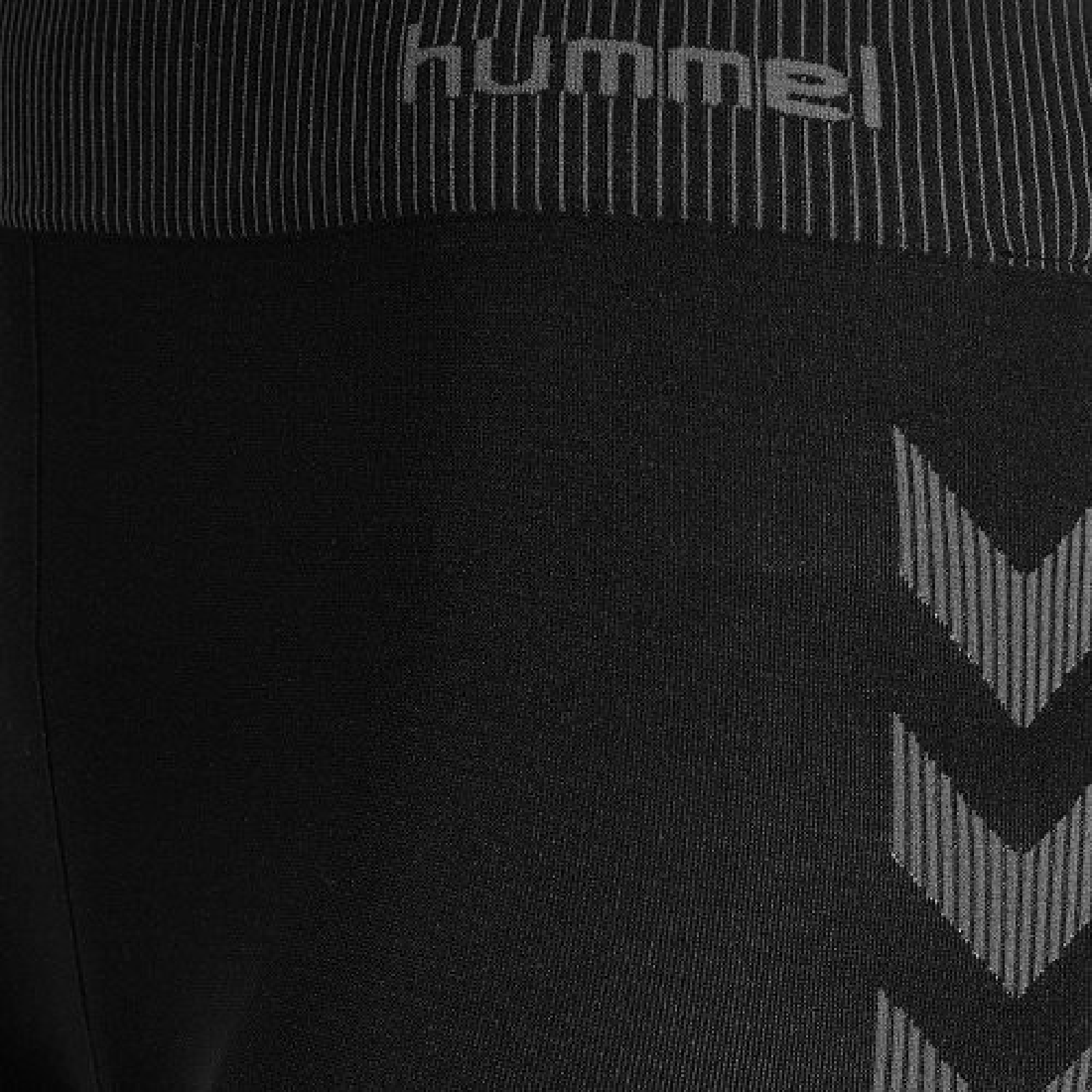 Hummel First Seamless Short Tights Funktionsshorts kurze