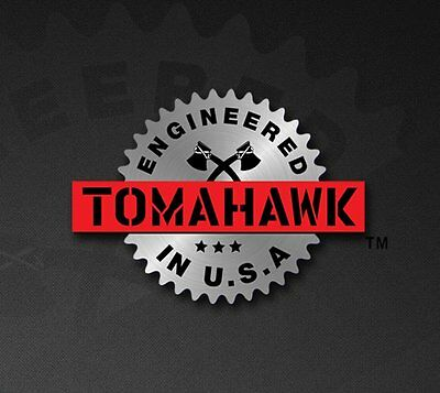 tomahawk_power