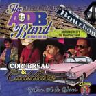 Cornbread And Cadillacs von The All Purpose Blues Band (2012)