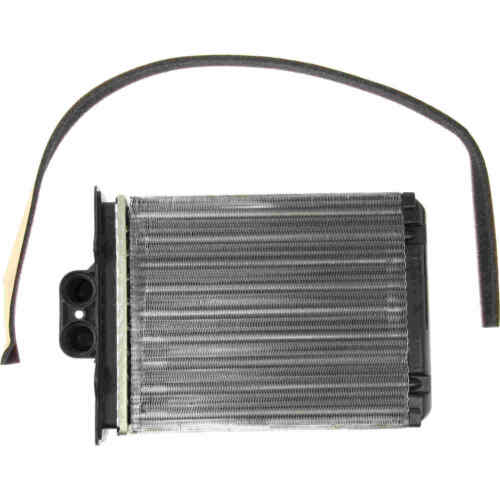 For Saab 9-5 1999-2009 HVAC Heater Core Professional Parts Sweden 87345836