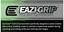 Triumph 675 STREET TRIPLE 2013-2016 Eazi-Grip EVO tankgriffe schwarz oder Klar