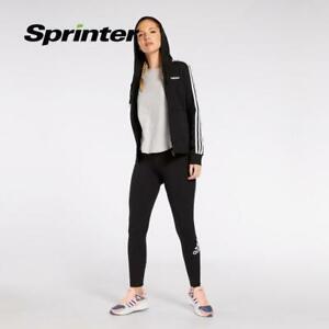 Descriptivo Pigmento termómetro  sudaderas adidas hombre sprinter coupon 91258 bd29d