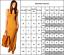 Women-Sleeveless-Tank-Tops-Holiday-Long-Dress-Casual-Party-Bodycon-Maxi-Dresses thumbnail 2