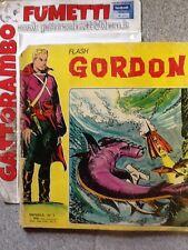 Flash Gordon N.1 Anno 83 - Spada  Discreto